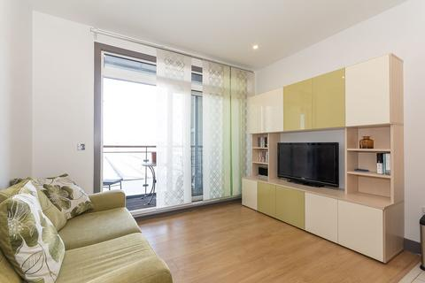 2 bedroom flat to rent - Cornell Square, Stockwell