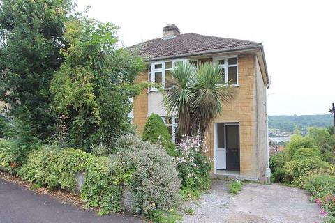 3 bedroom semi-detached house for sale - Arundel Road, Bath