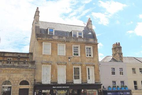 3 bedroom apartment for sale - George Street, Bath