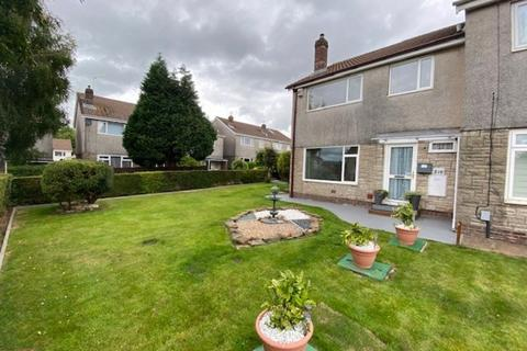 1 bedroom house share to rent - Glyn Eiddew