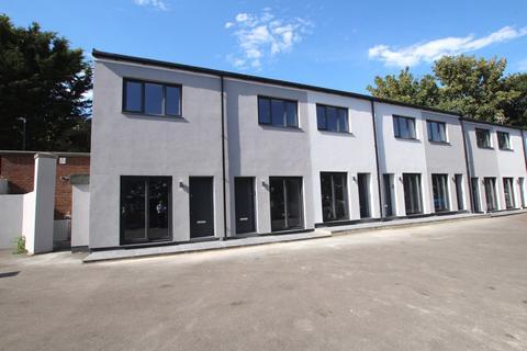 1 bedroom terraced house to rent - Evans Court, Crayford high street, Crayford