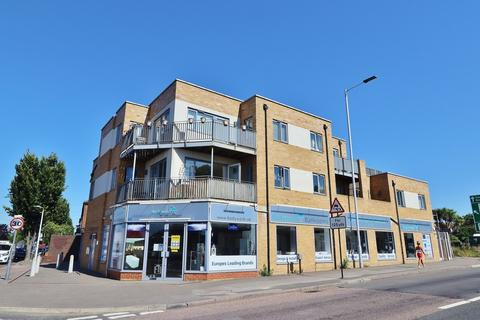1 bedroom apartment for sale - Hainault Road, Romford, RM5