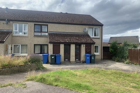 1 bedroom flat to rent - Blackwell Court, Culloden