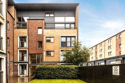2 bedroom apartment for sale - 2/2, Minerva Way, Finnieston, Glasgow