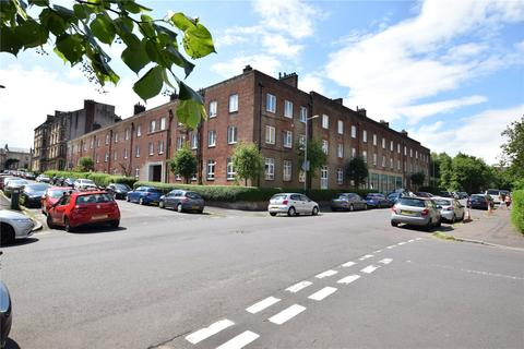 2 bedroom apartment for sale - Main Door, Mingarry Street, North Kelvinside, Glasgow