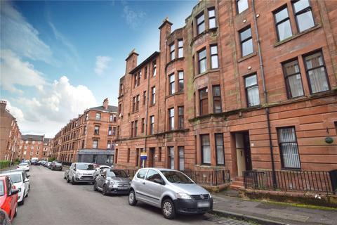 1 bedroom apartment for sale - 3/1, Kildonan Drive, Thornwood, Glasgow