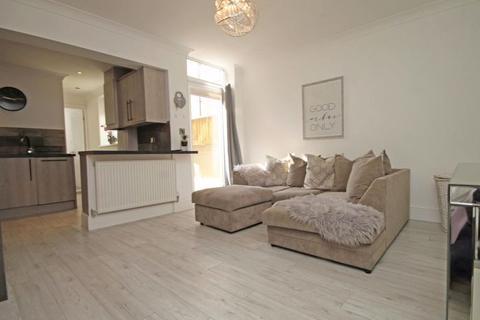 2 bedroom ground floor flat to rent - CHARLES STREET, CLEETHORPES