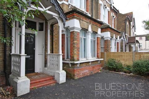 1 bedroom apartment to rent - The Crescent, Croydon