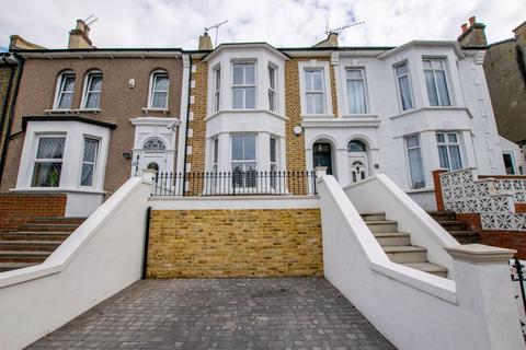 5 bedroom terraced house for sale - Herbert Road, Shooters Hill