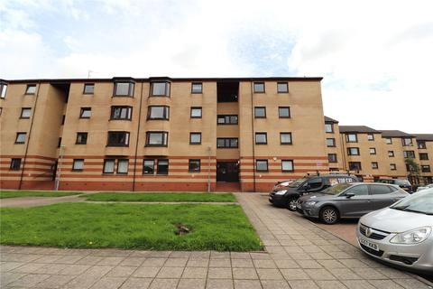 2 bedroom apartment to rent - 3/1, Leyden Court, Glasgow, Lanarkshire
