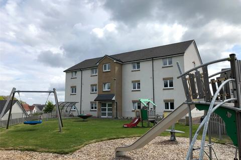 2 bedroom apartment to rent - 1/1, Merlin Way, Newton Mearns, East Renfrewshire