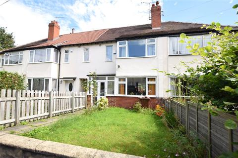 3 bedroom townhouse for sale - St. Ann's Green, Leeds, West Yorkshire