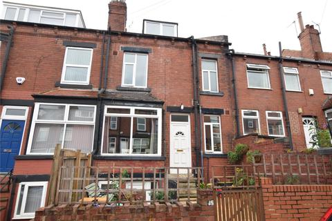 2 bedroom terraced house for sale - Woodside Place, Leeds