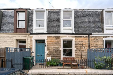 4 bedroom terraced house for sale - Oakville Terrace, Edinburgh, Midlothian