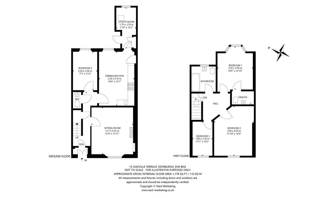 Floorplan: Picture No. 29