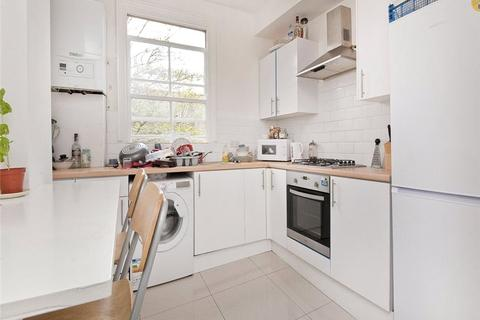3 bedroom flat to rent - Hornsey Road, Holloway, London, N19