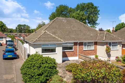 2 bedroom semi-detached house for sale - Red Lodge Road, Bexley