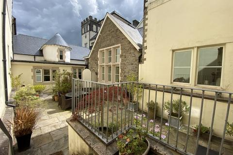 2 bedroom apartment for sale - 10 The Manor, Pontyclun, CF72 9WT