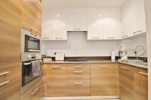 2 bedroom maisonette for sale - Forge Square, London