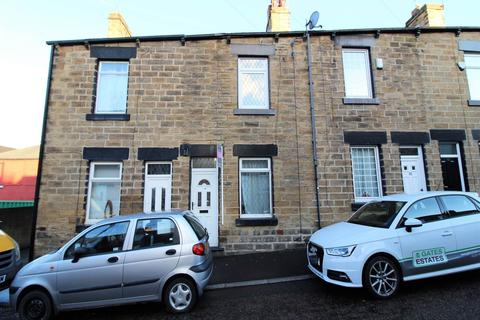 2 bedroom terraced house to rent - Day Street, Barnsley,