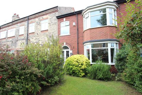 4 bedroom terraced house for sale - Victory Terrace, Redcar