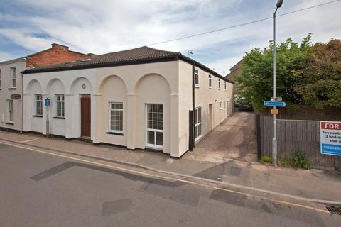 2 bedroom semi-detached house for sale - South Street