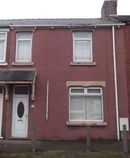 3 bedroom terraced house to rent - Brooklyn Terrace, Murton, Co.Durham, SR7