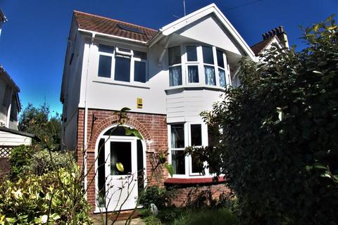 3 bedroom semi-detached house for sale - Colin Road, Paignton