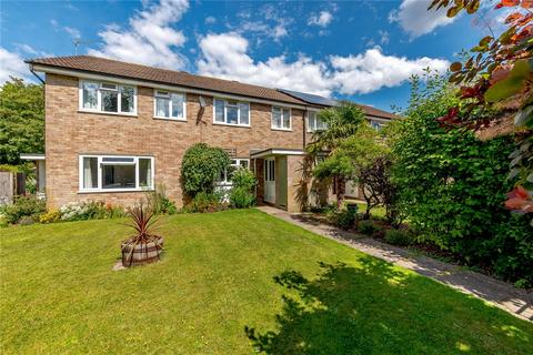 3 bedroom terraced house for sale - Norton Close, Newbury, Berkshire, RG14