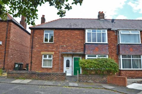 2 bedroom apartment for sale - Thorncliffe Place, North Shields
