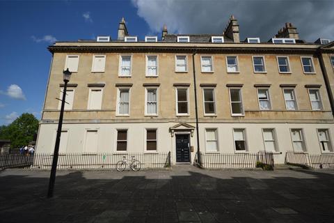 1 bedroom apartment to rent - Georgian House, Duke Street, BATH, Somerset, BA2