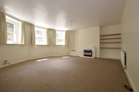 1 bedroom apartment to rent - Waverley Road, BRISTOL, BS6