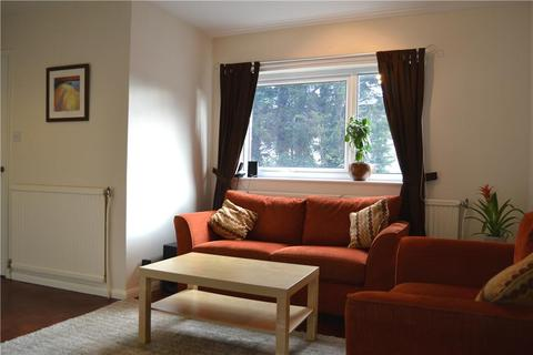 3 bedroom terraced house to rent - Shelford Place, Headington, OXFORD, OX3