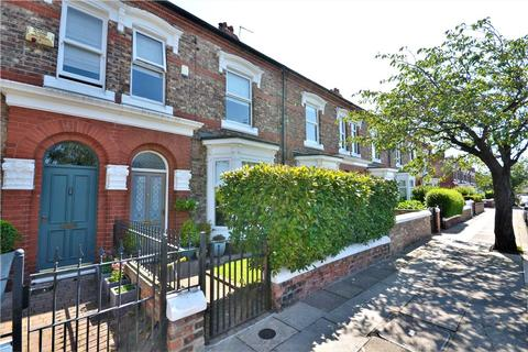 4 bedroom terraced house for sale - Station Road, Norton, Stockton-On-Tees
