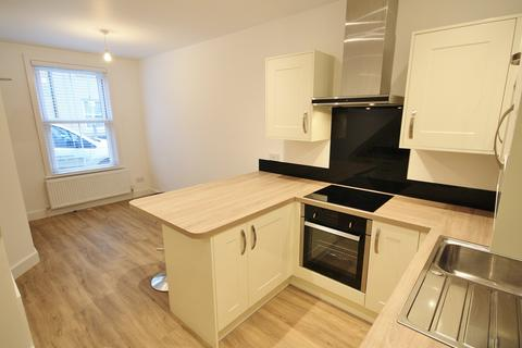 1 bedroom flat to rent - Cathedral Street, Norwich ,