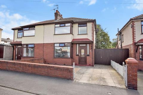 3 bedroom semi-detached house for sale - Picton Avenue, Runcorn