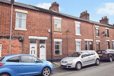 2 bedroom terraced house to rent - Salisbury Street, Runcorn