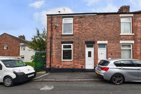 2 bedroom property to rent - Leinster Street, Runcorn