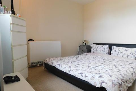 1 bedroom flat to rent - Sussex Keep, Slough, SL1 1NY