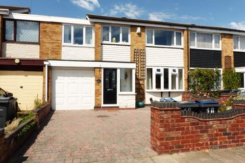 4 bedroom semi-detached house for sale - Lydd Croft, Birmingham