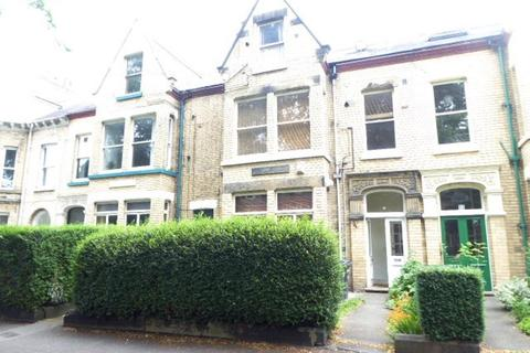 1 bedroom flat to rent - Westbourne Avenue, Hull, HU5 3HR