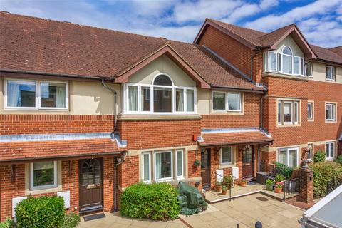 2 bedroom retirement property for sale - Ashfields, Alma Road, Reigate, Surrey, RH2