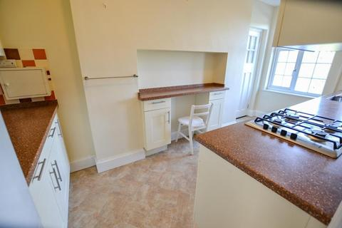 2 bedroom flat to rent - Belmont Court, 840 Finchley Road, Temple Fortune, London, NW11 6XS