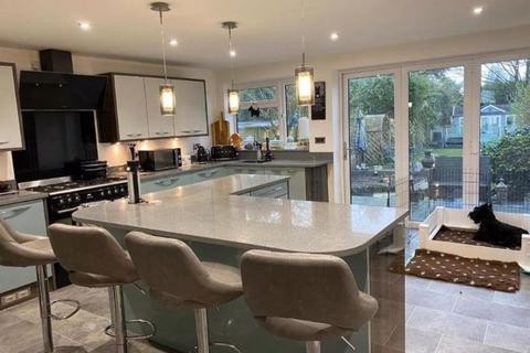 3 bedroom semi-detached house for sale - Bosty Lane, Aldridge, Walsall