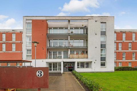 2 bedroom flat for sale - Hanson Park, Dennistoun, Glasgow, Strathclyde, G31 2HB