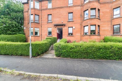 2 bedroom flat for sale - Don Street, Riddrie, Glasgow, G33 2DL