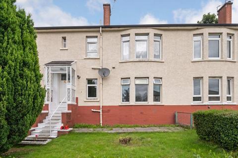 3 bedroom flat for sale - Cardowan Road, Carntyne, Glasgow, G32 6RW