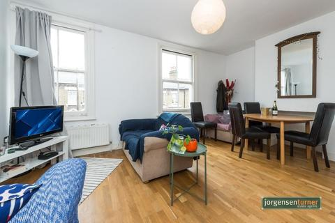 3 bedroom flat for sale - Fourth Avenue, London, W10 4QS