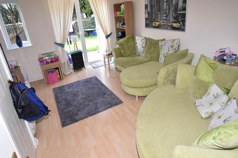 2 bedroom house to rent - Tro Tircoed, Penllergaer, Swansea