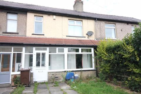 3 bedroom townhouse for sale - Haycliffe Avenue, Bradford